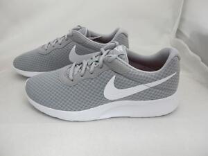 Tanjun 812654 010 Nike Hommes Nouveau k0wPn8O