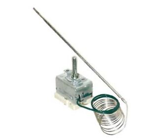 BEKO BELLING STOVES NEW WORLD Main Oven  Thermostat 263100015  55.17053.030