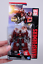 HASBRO-TRANSFORMERS-COMBINER-WARS-DECEPTICON-AUTOBOT-ROBOT-ACTION-FIGURES-TOY thumbnail 86