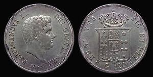pci1170-Napoli-Regno-delle-Due-Sicilie-Ferdinando-II-Piastra-120-gr-1842