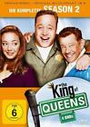 The King of Queens - Staffel 2 (2015)