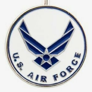 Finders-Key-Purse-Key-Finders-Patented-Military-Designs-Air-Force