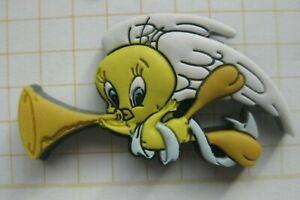 TWEETY  ...................... Comic-Pin (115h)