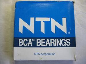 NTN DC210TTAN//2A BEARING BCA BEARING DC210TTAN//2A
