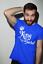 miniatura 11 - Da Uomo T-Shirt Personalizzata Stampa Design Personalizzato Nome Testo Maker stampare le proprie
