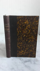 Louis-Rambaud-El-Wills-D-039-Un-Latin-1872-Libreria-Carpintero