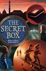 The Secret Box by Whitaker Ringwald (Hardback, 2014)