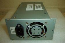 DELL PV132T 03U018-31343 POWER SUPPLY