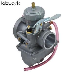 labwork-parts Carburetor Carb VM30-83 Fits for 30mm VM Series Round Slide Spigot