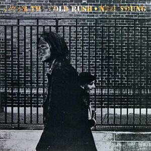NEIL-YOUNG-AFTER-THE-GOLD-RUSH-CD-FROM-THE-ORIGINAL-ANALOGUE-TAPES-2009