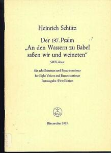 Heinrich-Schuetz-Der-137-Psalm-034-An-den-Wassern-zu-Babel-sassen-wir-und-weinete