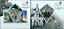 Apollo-11-Crew-50-Anniversary-Moon-Exploration-Space-NASA-MNH-stamps-set miniatura 1