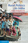 Rural Politics in India: Political Stratification and Governance in West Bengal by Dayabati Roy (Hardback, 2013)