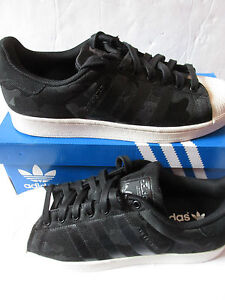 adidas originals superstar weave mens trainers  AQ6745 sneakers shoes