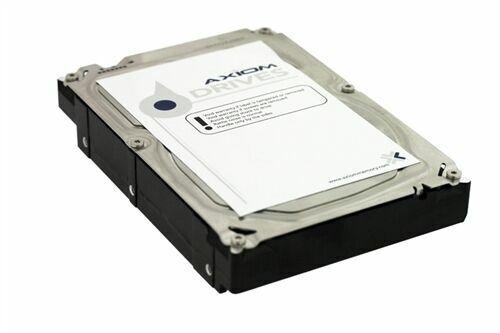 Axiom HD25072S-AX 250 GB,Internal,7200 RPM,3.5 HD25072SAX HDD - $45.00