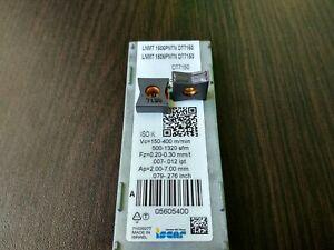 ISCAR-LNMT-1506PNTN-DT7150-10-PCS-CARBIDE-INSERTS-FREE-SHIPPING
