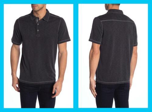 Tommy Bahama ~ Paradiso Men/'s Premium Polo Shirt $98 NWT