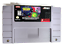 miniature 1 - Spawn Super Nintendo SNES Game Authentic Tested and Working!