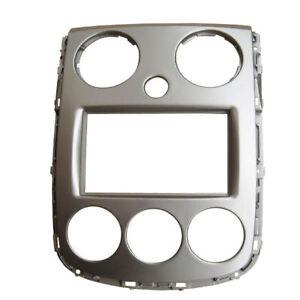 Dash-kit-for-Mazda-Verisa-2005-fascia-radio-facia-install-kit-cover-trim-panel