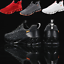 Men-039-s-Athletic-Sneakers-tennis-walking-Sports-Running-strainers-Breathable-shoes thumbnail 1