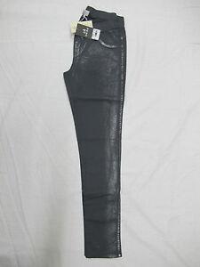 DEHA-pantalones-mujer-leggings-mod-D75525-col-GRIGIO-PLATA-T-S-invierno-2013
