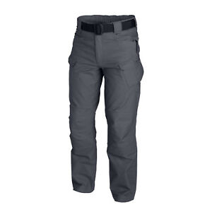 HELIKON-TEX-UTP-Urban-Tactical-Pants-PolyCotton-Ripstop-OUTDOOR-Tactical-Hose