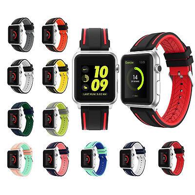Apple Watch Nike Apple (UK)