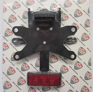 CNC-Racing-Fender-Eliminator-amp-License-Plate-Holder-for-BMW-S1000RR-HP4-09-14