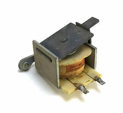 NEW WESTINGHOUSE SPRING RELEASE COIL S-151D786G04 S151D786G04