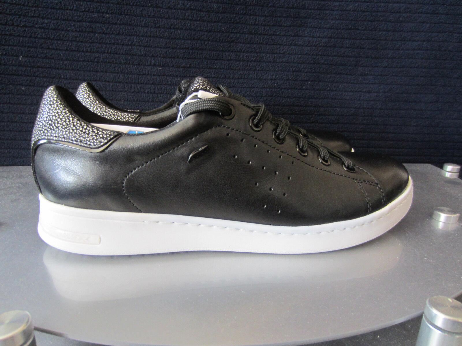 Details zu Nike Air Max Bw Groß Fenster Ultra Se Schwarz Anthrazit 844967 004 Größe 8 95 97