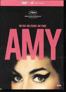 DVD-ZONE-2-DOCUMENTAIRE-AMY-AMY-WINEHOUSE-ANTONIO-PINTO