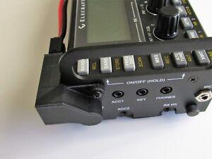 Details about Elecraft KX3 Anderson PowerPole Adapter
