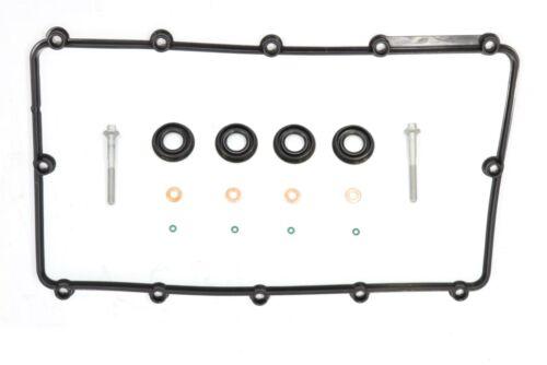 Ford Transit MK8 Injecteur Joint Rondelle O-ring et injecteur Boulons Kit 2011 Sur