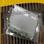 "NEW T-51513D104JU-FW-A-AC 10.4"" 640*480 LCD display panel 90 days warranty"
