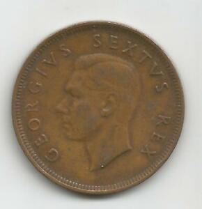 Africa-1-Penny-1950-km-34-1