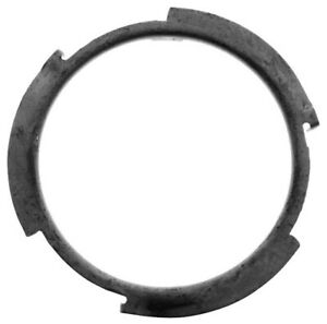 Acdelco TR23 Fuel Sending Unit Lock Ring 03-07 Cadillac CTS 04-09 SRX 05-11 STS