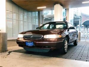 1999 buick century custom ebay ebay