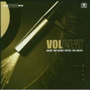 VOLBEAT-034-ROCK-THE-REBEL-METAL-THE-DEVIL-034-CD-NEU