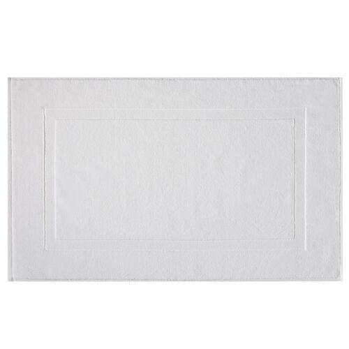 "2 Pack Luxury Cotton Bath Mats 20 x 31/"" Premium Hotel Spa Washable Bathroom Rug"