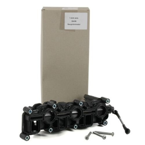 AIC ASPIRAZIONE AUDI a4 a6 a8 q7 VW PHAETON TOUAREG 2.7//3.0tdi SINISTRO