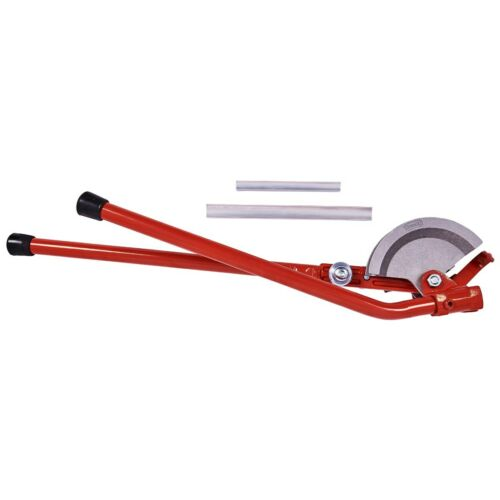 Copper Pipe Bender Tube Steel Plumbers Tool Brake Fuel Hose 6 8mm 10mm 15mm 22mm