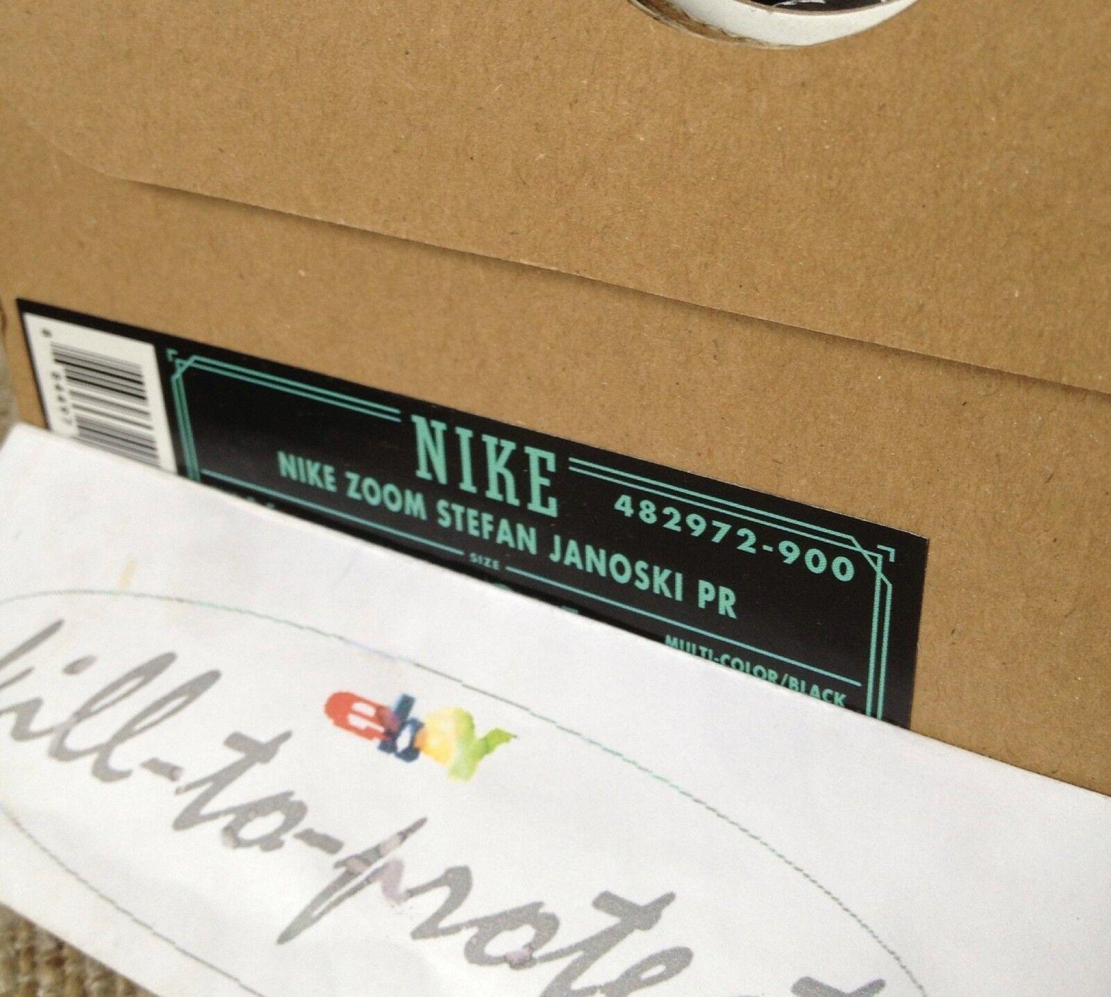 Nike sb stefan janoski floral sz uns uk4 5 5 uk4 6 7 8 9 10 11 digi camo 482972-900 1163f7