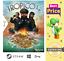 thumbnail 1 - Tropico 4 - Steam Key 🔑 Region Free ✔