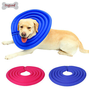 Dog Surgery Collar Soft