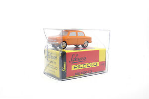 05371-Schuco-NSU-1000-TTS-Orange-1-90-Piccolo