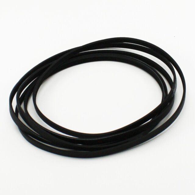 341241 Genuine OEM FSP Whirlpool Kenmore Dryer Drum Belt