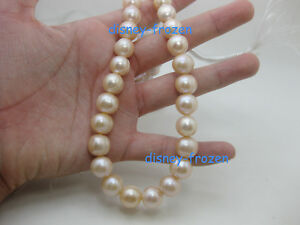 18-034-Stunning-AAA-12-13mm-real-natural-south-sea-pink-baroque-pearl-necklace-14k