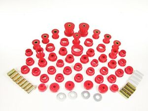Complete-Poly-Suspension-Bushing-Kit-Chevy-Corvette-84-96-C4-Prothane-7-2013