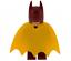 Lego Batman 70923 Firestarter Batsuit Batman Movie Super Heroes Minifigure