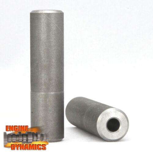 Rohling Ventilführung 7,9mm 19x85 Grauguß Führungsrohling